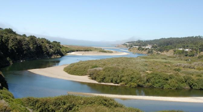gualala-california-cultural-landscape