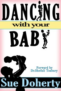 Dancing With Your Baby