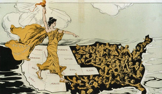 women's-suffrage-cartoon