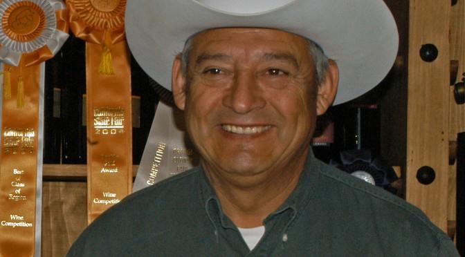 reynaldo-robledo-portrait-oral-history