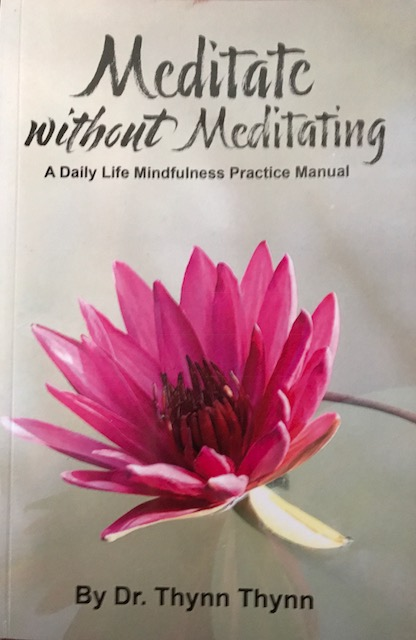 Mindfulness-in-Daily Life-Practice-Meditate-without-Meditating-Thynn-Thynn