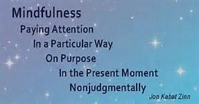 short-definition-of-mindfulness